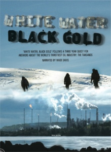 WhiteWaterBlackGoldDVD_cover_lg