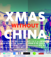 xmas-without-china-banner-200x225