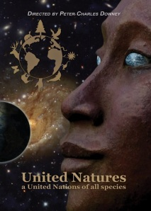 United-Natures-DVD-slip-front-cover