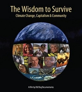 Wisdom to Survive, The-image