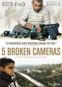 FiveBrokenCameras_DVD.indd