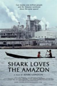 sharkposter-230x349